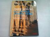 100 DE MINUNI ALE ARTEI SI ARHITECTURII DIN PATRIMONIUL UNESCO. Asia-Africa)- MARCO CATTANEO
