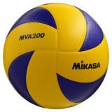 MINGE VOLEI MIKASA MVA 200