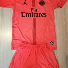 Echipament fotbal copii Neymar!, XS/S, Kit
