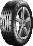 Anvelope Continental Eco Contact 6 175/65R14 82T Vara