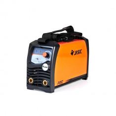Aparat De Sudura Invertor Jasic Arc 200, Arc 200 Pro, 230 V, 9.4 Kva