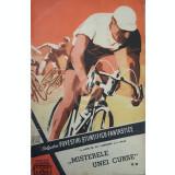 Misterele unei curse, vol. 2