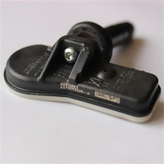 Senzor presiune roata Dacia Logan II, Sandero II, Duster 37923
