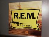 REM – Out Of Time (1991/Warner/Germany) - Vinil/ca Nou (M-)