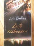 Zeita Razbunarii - Jackie Collins ,518975