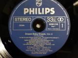 Dream Baby Dream vol 1 & 2   - Selectiii - 2 LP Set (1979/Philips/RFG) - VINIL/
