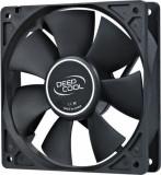 Ventilator/Cooler Carcasa silentios, DeepCool Xfan 120