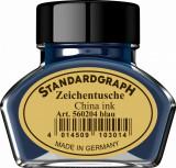 Tus calimara Standardgraph Blue 30ml