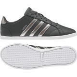 Coneo QT, Adidas
