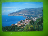 HOPCT 51388 SORRENTO    ITALIA -CIRCULATA