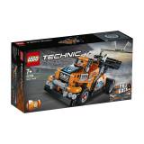 LEGO Technic Camion de curse (42104)