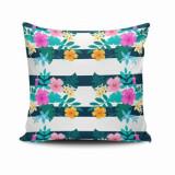 Cumpara ieftin Perna decorativa Cushion Love, 768CLV0217, Multicolor