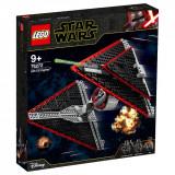 LEGO® Star Wars™ - Tie Fighter Sith (75272)