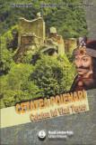 Cetatea Poienari Cetatea lui Vlad Tepes/ R S Vergatti, C. Popescu