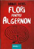 Flori pentru Algernon | Daniel Keyes