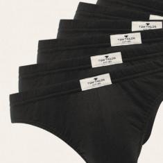 Tom Tailor Denim - Slip (7 pack)