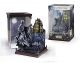 Figurina Dementor Harry Potter Magical Creatures Noble Collection