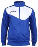 Messico Jacheta sport albastru XL