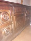 Mobilă vintage