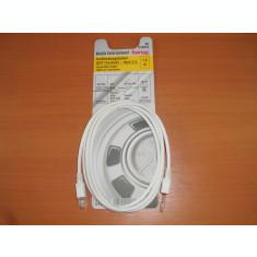 Cablu audio optic HAMA Nou Desigilat 1.5m