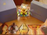 Parfumuri Dama , parfumuri Dama Originale , casa AJMAL, Dubai, UAE, Parfum, 40 ml