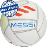 Minge fotbal Adidas Messi Capitano - minge originala