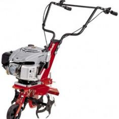 Motosapa Einhell GC-MT 3036, benzina, 3000W, 360 mm