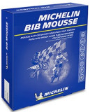 Motorcycle Tyres Michelin Bib-Mousse Cross (M199) ( 110/90-19 TL Roata spate, NHS )