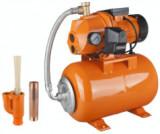Cumpara ieftin Hidrofor cu Ejector JET MQ 370D EPTO / V[l]: 36