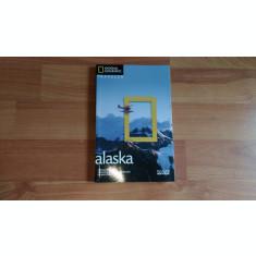 ALASKA- BOB DEVINE