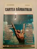 TUDOR ILIE / LIVIU GHEORGHE - CARTEA BARBATULUI (2001) + CARTEA FEMEII (2001)