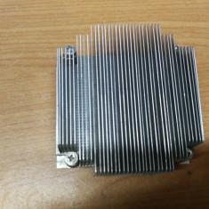 Heatsink procesor socket 775 Fujitsu-Siemens Scenic P320 V26898-B853-V2 #60626, Pentru procesoare