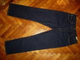 """Blugi Lee """"Brooklyn""""-Marimea W36xL32 (talie-92cm,lungime-111cm)"""