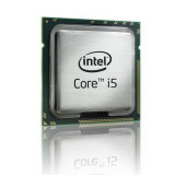 Cumpara ieftin Procesor Intel Core i5 2300 2.8GHz, 6MB Cache, up to 3.1GHz, LGA1155, 4 Nuclee,...