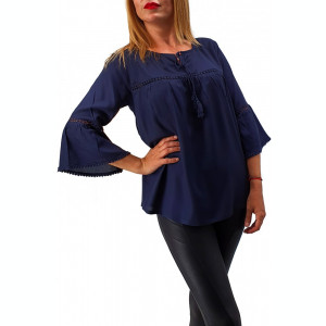 Bluza Cosmina 5