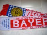 Fular Bayern Munchen 1997
