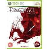 Dragon Age Origins XB360