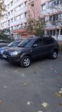 Vanzare Hyundai, TUCSON, Benzina, Jeep