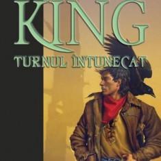 Stephen King - Pistolarul