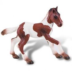 Figurina Manz Paint Horse