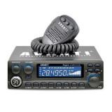 Cumpara ieftin Statie Radio CB Avanti Kappa *PRO-Version*