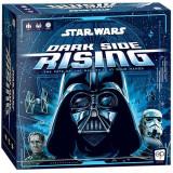 Joc De Societate Star Wars Dark Side Rising