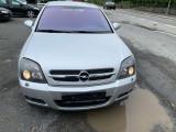 Donează-mi mașina sport vectra Opel GTS