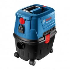 Aspirator universal GAS 15 PS Professional