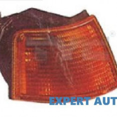 Semnalizator dreapta fata Seat Toledo I (1991-1999)[1L] 1L0953050