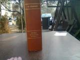 ISTORIA LITERATURII ROMANE DE LA ORIGINI PINA IN PREZENT-G. CALINESCU