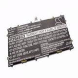 Cumpara ieftin Baterie Samsung Galaxy Tab GT-P8110 Google Nexus 10 SP3496A8H (1S2P) Compatibil, Devia