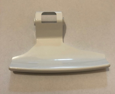 WF1602WUV Maner usa hublou masina de spalat Samsung WF1602WUV foto