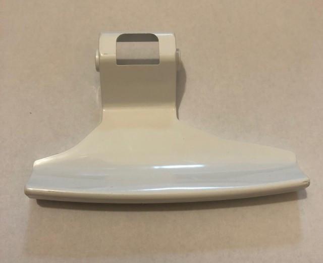 WF1602WUV Maner usa hublou masina de spalat Samsung WF1602WUV