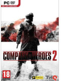 Cumpara ieftin Joc software Company of Heroes 2 PC, Sega